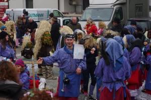 2015-Heitersheim