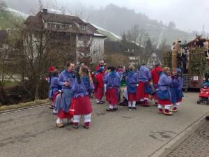 2015-Münstertal
