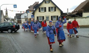 2016-Hartheim